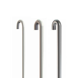 ARTITEQ Art U-Top Hanging Rod