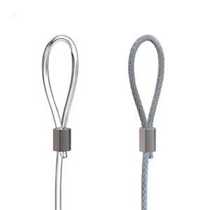 ARTITEQ Loop Hanging Wire