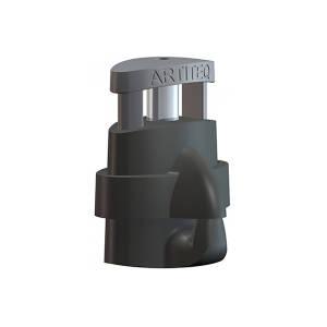 ARTITEQ Micro Grip Lock Hook