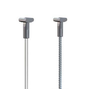 ARTITEQ Solid Slider Wire