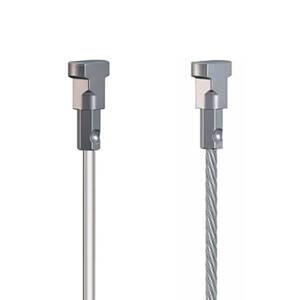 ARTITEQ Twister Hanging Wire