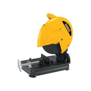 DEWALT D28730 Metal Cutting Chop Saw