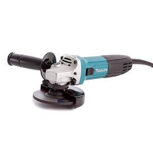 MAKITA GA4530R Electric Angle Grinder