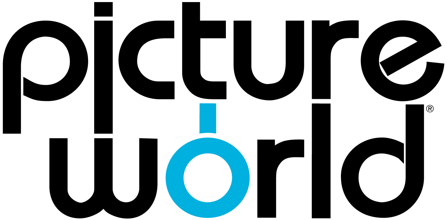 Picture World